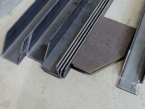 Mount Material Kit