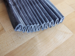 Bellows from Uni-Grip