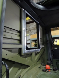 Final Installed Cab Inner Passthrough Frame (2)