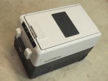Dometic CFX-40W refrigerator