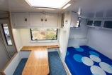 Wabi-Sabi Overland Expedition Truck Habitat Interior (11)
