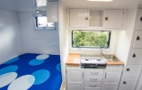 Wabi-Sabi Overland Expedition Truck Habitat Interior (12)