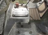 Wabi-Sabi Overland Expedition Truck Upgrades (11)