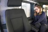 Wabi-Sabi Overland Expedition Truck Upgrades (14)