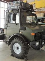 Wabi-Sabi Overland Expedition Truck Upgrades (20)