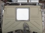 Wabi-Sabi Overland Expedition Truck Upgrades (21)
