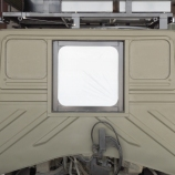 Wabi-Sabi Overland Expedition Truck Upgrades (21)