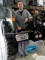 Wabi-Sabi Overland Expedition Truck Upgrades (23)