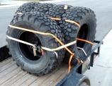 Wabi-Sabi Overland Expedition Truck Upgrades (3)