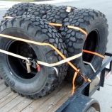 Wabi-Sabi Overland Expedition Truck Upgrades (3)