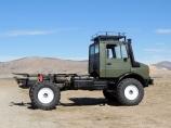 Wabi-Sabi Overland Expedition Truck Upgrades (4)
