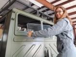 Wabi-Sabi Overland Expedition Truck Upgrades (8)