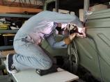 Wabi-Sabi Overland Expedition Truck Upgrades (9)