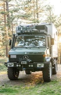 WabiSabi Overland Expedition Truck Gallery (1)