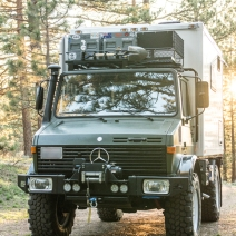 WabiSabi Overland Expedition Truck Gallery (1)