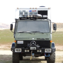 WabiSabi Overland Expedition Truck Gallery (11)