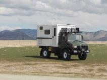 WabiSabi Overland Expedition Truck Gallery (12)