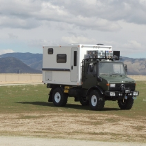 WabiSabi Overland Expedition Truck Gallery (12)