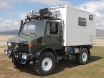 WabiSabi Overland Expedition Truck Gallery (2)