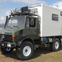 WabiSabi Overland Expedition Truck Gallery (2)
