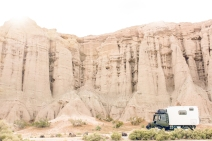 WabiSabi Overland Expedition Truck Gallery (3)