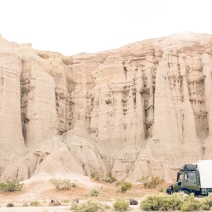 WabiSabi Overland Expedition Truck Gallery (3)