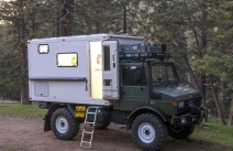 WabiSabi Overland Expedition Truck Gallery (4)