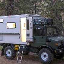 WabiSabi Overland Expedition Truck Gallery (4)