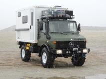 WabiSabi Overland Expedition Truck Gallery (5)