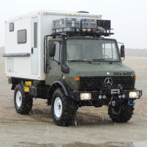 WabiSabi Overland Expedition Truck Gallery (5)