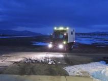 WabiSabi Overland Expedition Truck Gallery (6)