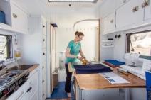 WabiSabi Overland Expedition Truck Gallery (7)