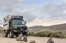 WabiSabi Overland Expedition Truck Gallery (8)