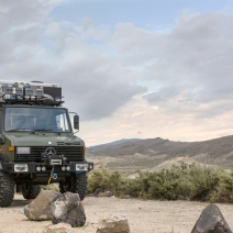 WabiSabi Overland Expedition Truck Gallery (8)