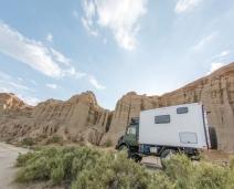WabiSabi Overland Expedition Truck Gallery (9)