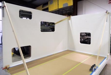 WabiSabi Overland Expedition Truck Habitat Build (4)