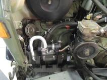 WabiSabi Overland Expedition Truck Mechanical (13)