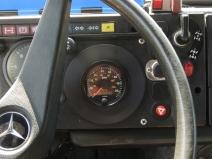 WabiSabi Overland Expedition Truck Mechanical (15)