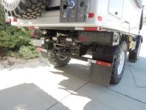 WabiSabi Overland Expedition Truck Mechanical (16)