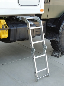 WabiSabi Overland Expedition Truck Mechanical (19)