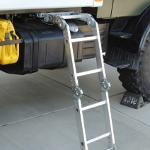 WabiSabi Overland Expedition Truck Mechanical (19)