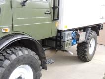 WabiSabi Overland Expedition Truck Mechanical (20)