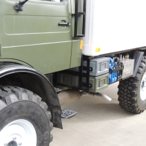 WabiSabi Overland Expedition Truck Mechanical (20)