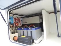 WabiSabi Overland Expedition Truck Mechanical (7)