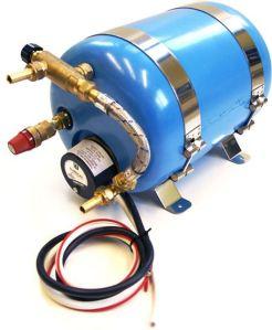 SureCal 6 Litre 1_58 gal 12V Water Heater