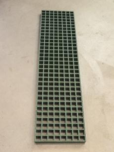 Fiberglass Waffle Sand Ladders